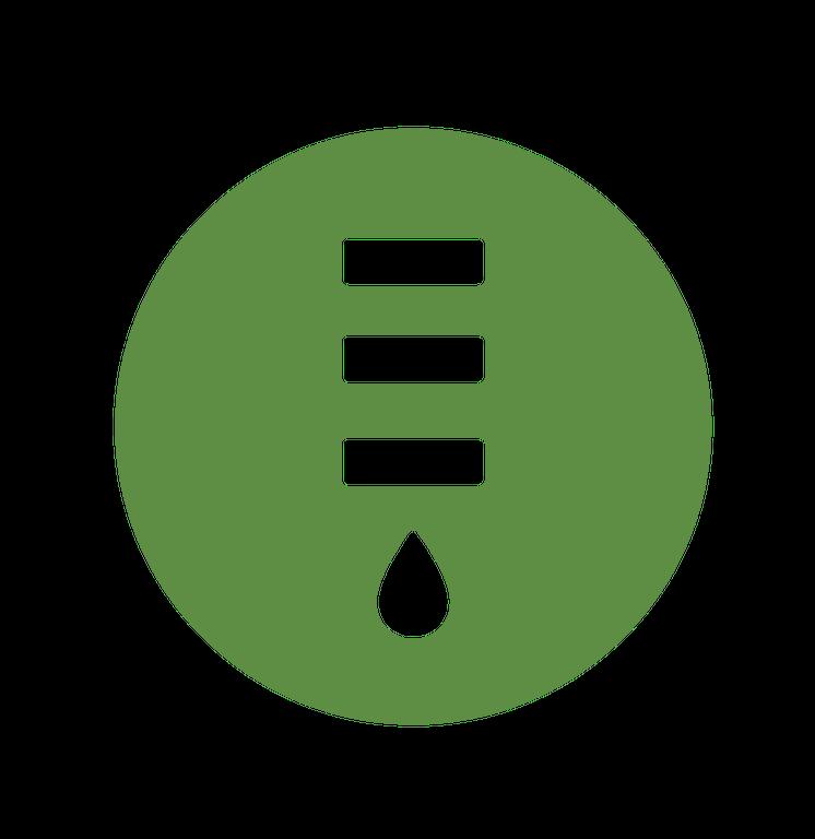 logo centerd