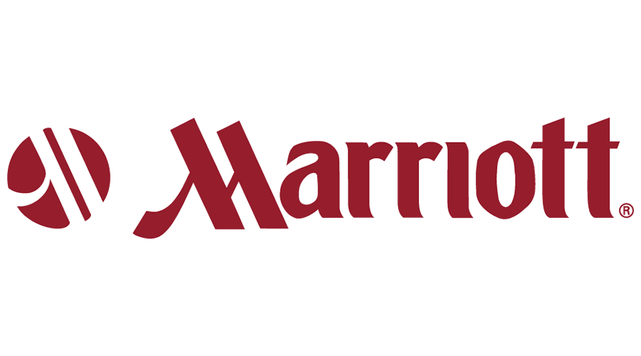 marriott-vector-logo-1